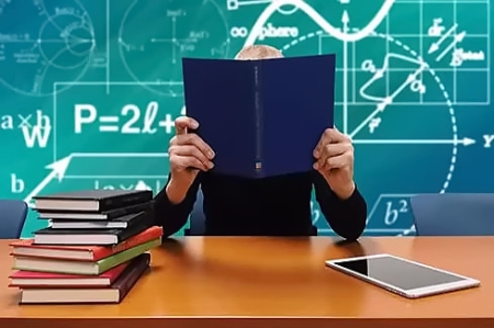 Istruzione per adulti presso il C.P.I.A. 4 di Oristano